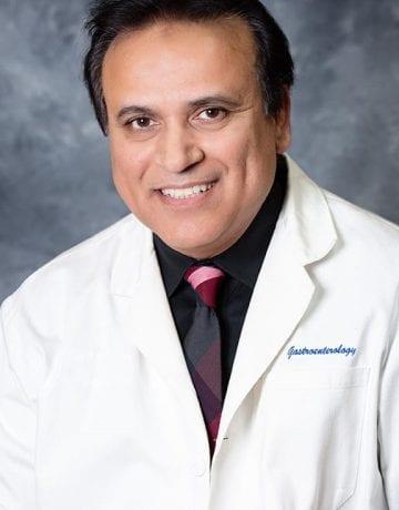 Orlando-Gastroenterologist-Dr.-Shams-Tabrez-1
