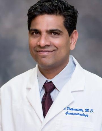 Orlando-Gastroenterologist-Dr.-Sri-Pothamsetty-1-1